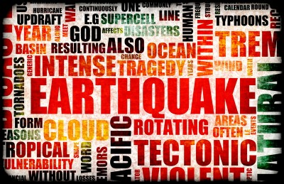 http://www.dreamstime.com/royalty-free-stock-image-earthquake-image11182826