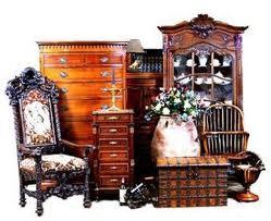 estate_sale_W249_H203
