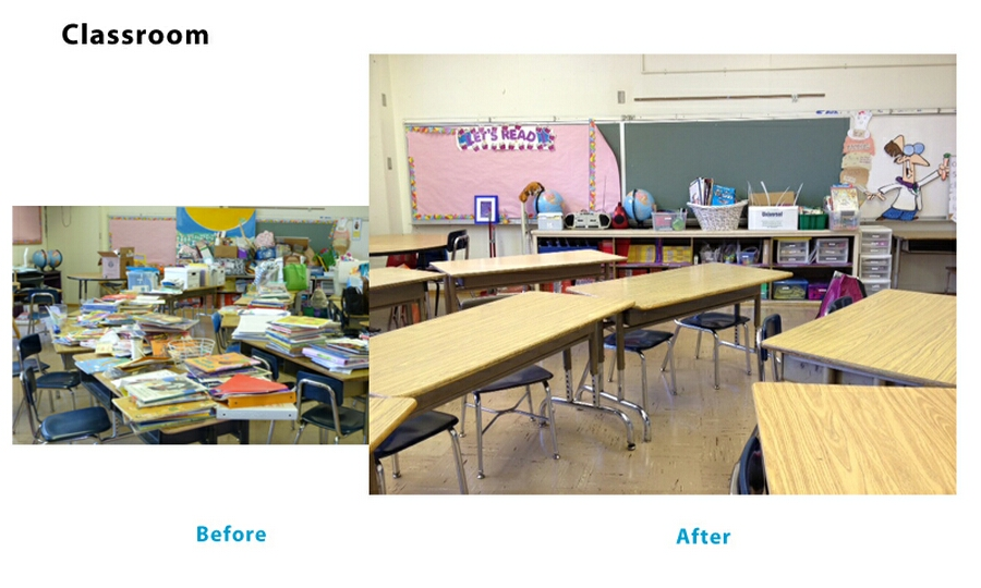 BA_classroom