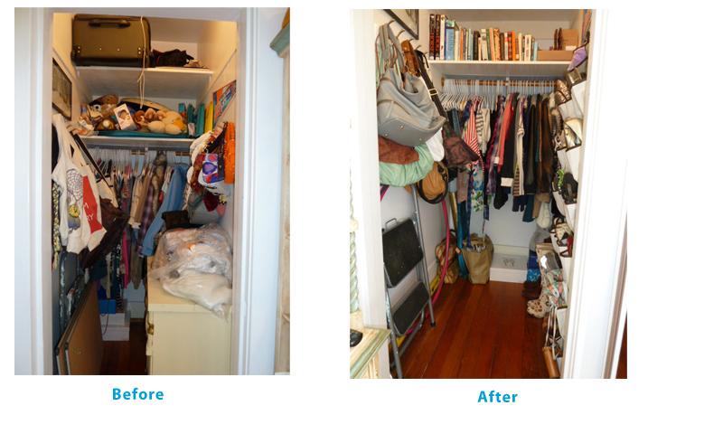 B&A_closet_purses