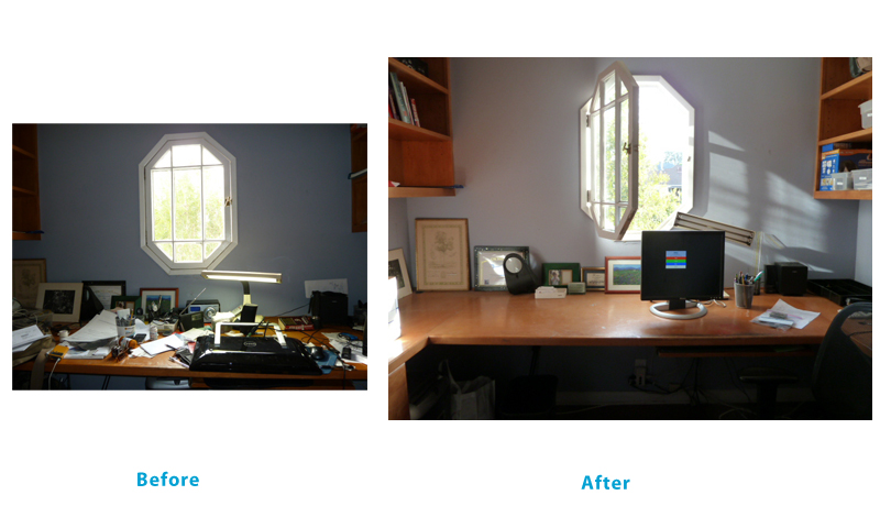 B&A_homeOffice